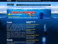 iguasub.com.br