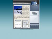 iib.com.br