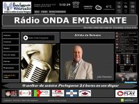 radioondaemigrante.com