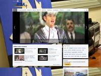 radiotvartesia.com