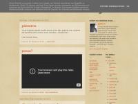 diariodevoo.blogspot.com