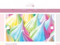 lesbisous.com.br