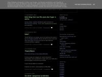 ataquederealidade.blogspot.com