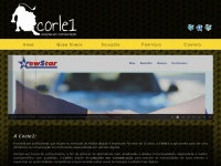 corle1.com.br