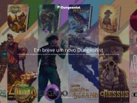 dungeonist.com