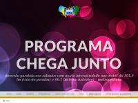 programachegajunto.wordpress.com
