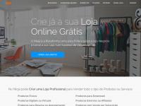 nloja.com