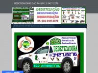 DEDETIZADORAS SÃO PAULO 11-3427.2276 - Dedetização SP 11 4149 4639 Orç. Via Fone/W. App. ZL ZN ZS ZO Centro