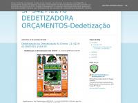 sp-3427-2276-dedetizadoraorcamentos.blogspot.com