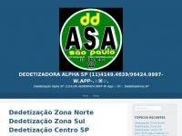 dedetizadoraa.wordpress.com