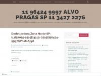 alvopraga.wordpress.com