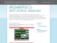 dedetizadora1134272276.blogspot.com