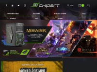 chipart.com.br
