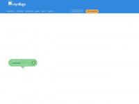 myvillage.com.br
