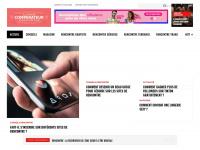 LCR-Rouge.org : Comparateur de site de rencontre pour ceux qui cherchent l'amour.