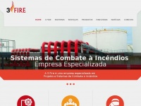 3fire.com.br