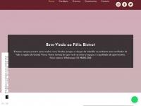 felixbistrot.com.br
