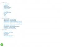 novacpi.com.br