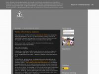 remigalu.blogspot.com
