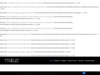 Matuzi – Qualidade Alimentar