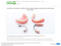 escolhaecontrate.com.br