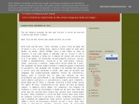 mochiladecartao.blogspot.com