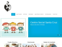 csscruz.org