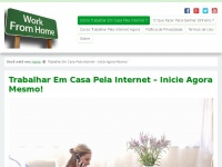 gcnaweb.com
