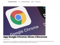 tginformatica.com.br
