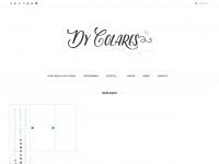 dycolares.com