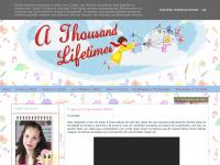 1000-vidas.blogspot.com