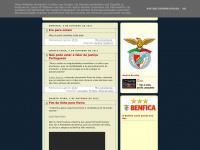 adepto-benfica.blogspot.com