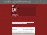 redrigues.blogspot.com