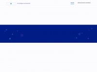 ursolina.com.br