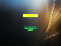 Ecovolt.com.br