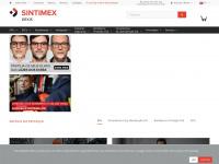 Sintimex.pt - SINTIMEX