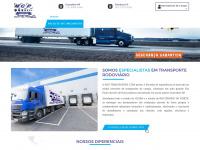 mcptransportes.com.br