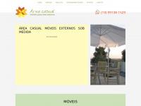 areacasual.com.br