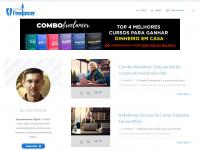 profissaofreelancer.com.br