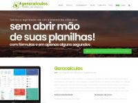 geracalculos.com