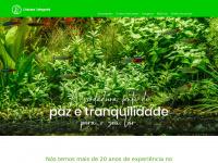chacaratakeyoshi.com.br