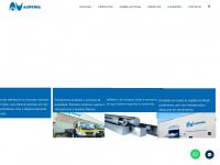 acovisa.com.br
