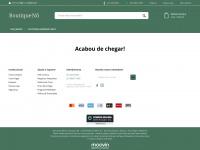 boutiqueno.com.br