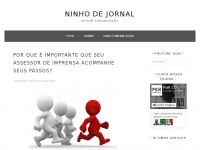 ninhodejornal.wordpress.com