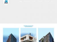 rdimer.com.br
