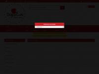 bojoseva.com.br