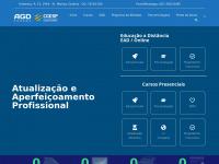 asgardcursos.com.br