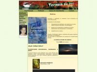 Terapiadoser.com.br