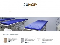 2xmap.com.br