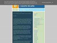 oquartodajulia.blogspot.com